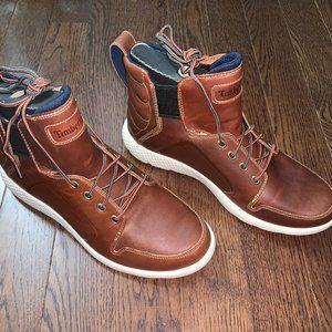 Timberland FlyRoam Sport Sneaker Boots (Sz 9)